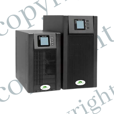 Image for Online UPS Systems